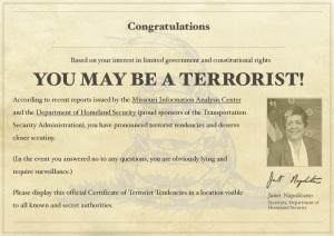 terrorist-certificate